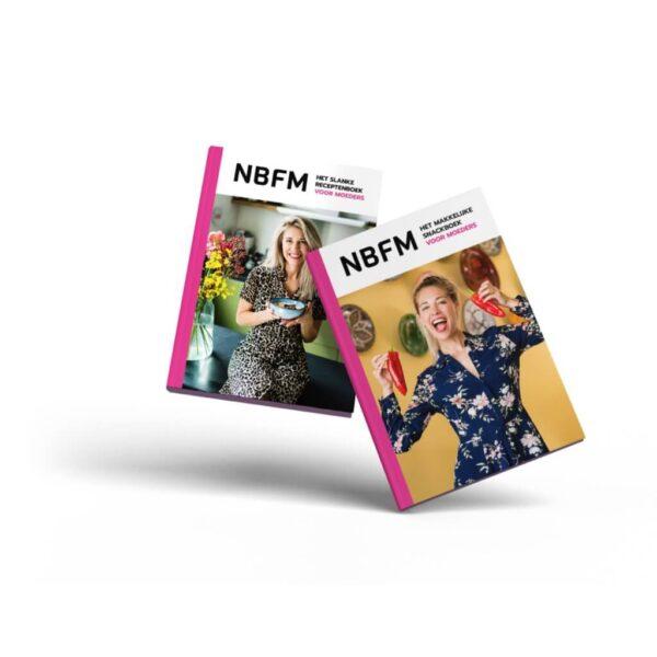 NBFM - receptenboeken - 2020 & 2021 - mockup